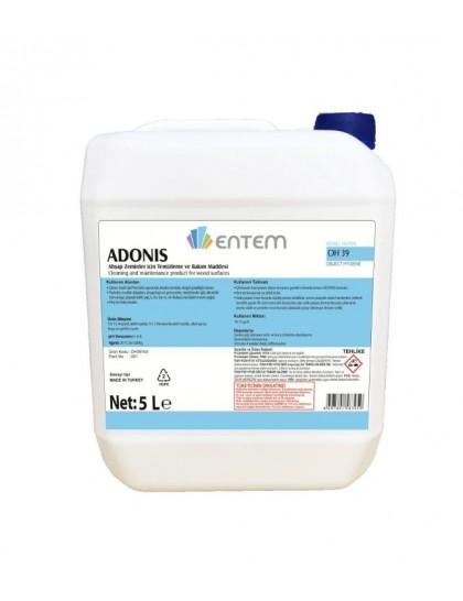 ENTEM ADONİS 5 KG