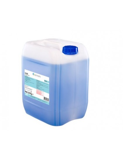 ENTEM GLASS 5 KG