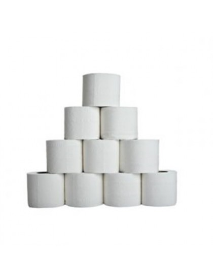 Tuvalet Kağıtları